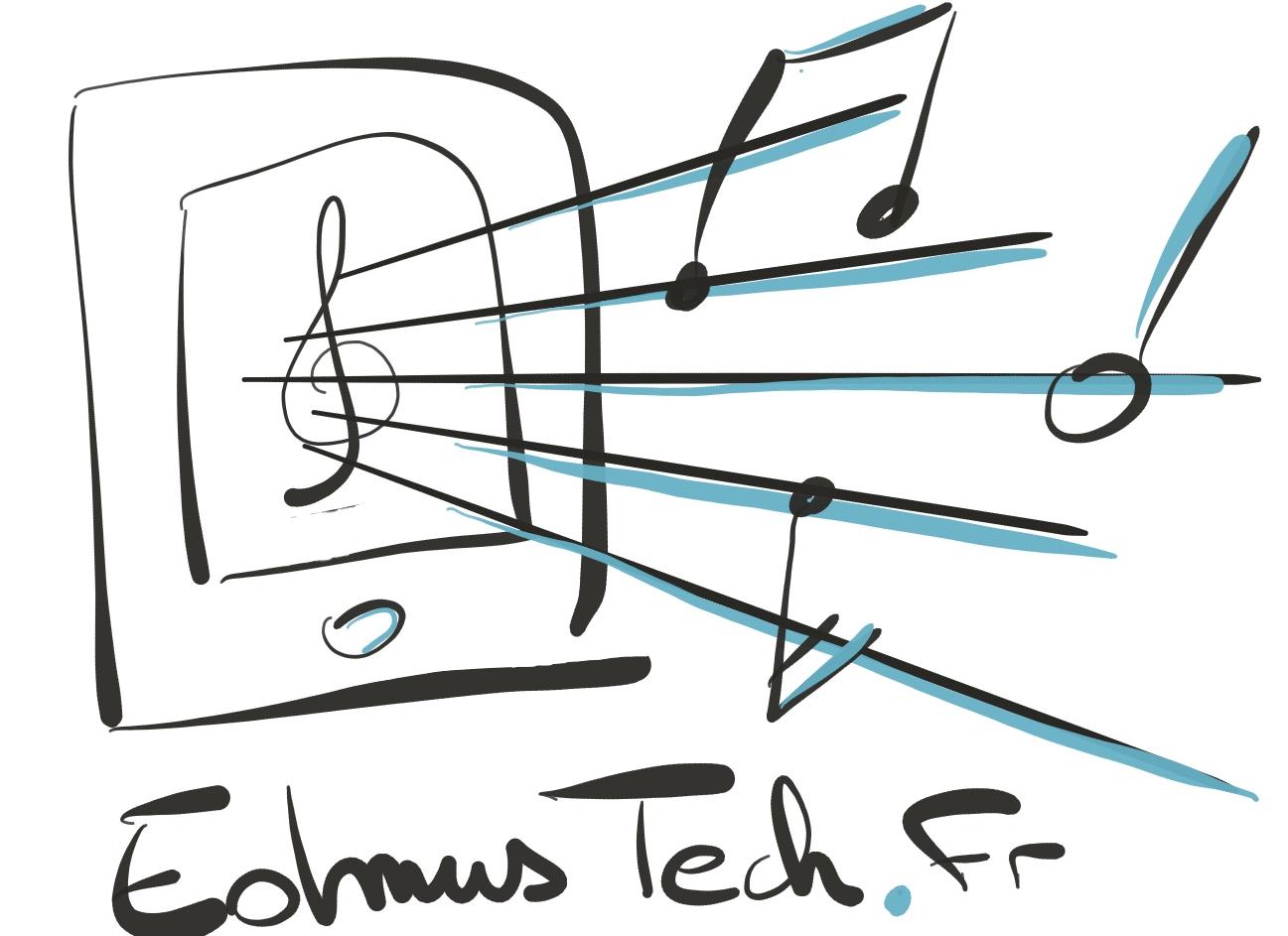 logo edmustech dessin qui sommes nous