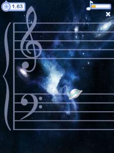 edmustech-nicoguitare-note-rush-espace
