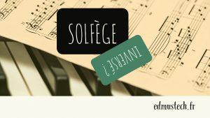 solfege-inverse-nicoguitare-edmustech