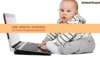 une-minute-chrono-david-edmustech-ok