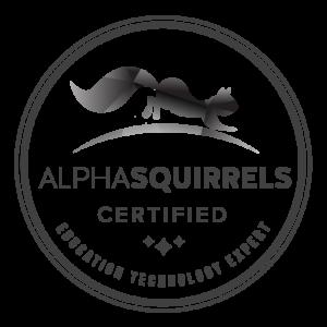 as-badge